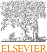 Elsevierlogo [Converted].jpg